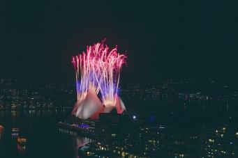 20141231 Sydney 1747