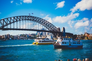 20150103 Sydney 2029