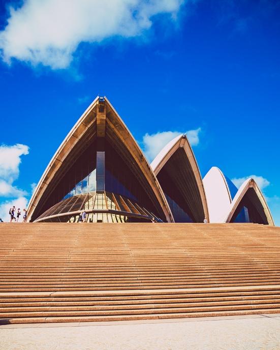 20150103 Sydney 2052-2