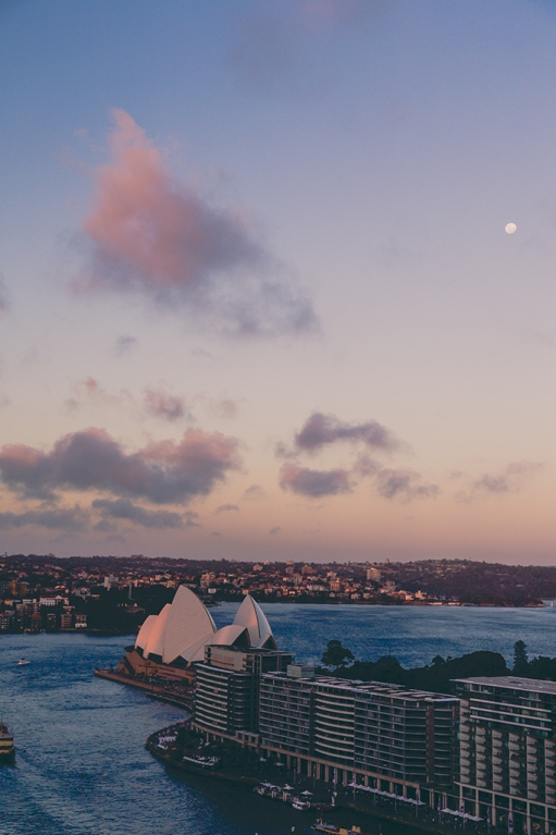 20150103 Sydney 2076
